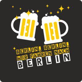 berlin berlin wir fahren nach berlin