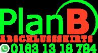 Abschluss-Logo